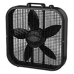 Lasko B20401 Portable Fan