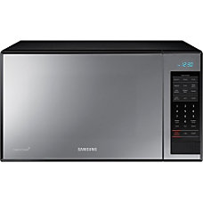 Samsung MG14H3020 14 cu ft Counter