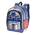 American Tourister Disney Backpack Star Wars