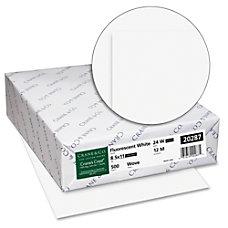 Neenah Paper CRANES CREST Copy Multipurpose