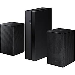 Samsung SWA 8500S 20 Speaker System