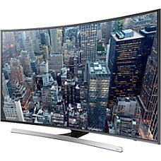 Samsung 7500 UN65JU7500F 65 3D 2160p