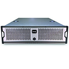 D Link xStack Storage DSN 3400