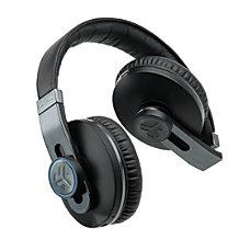 Omni Premium Folding Bluetooth Wirelss Over