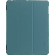 Griffin IntelliCase Carrying Case Folio for