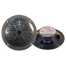Pyle Hydra PLMR51B Speaker 100 W