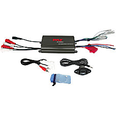 Pyle 4 Channel 800 Watt Waterproof