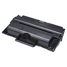 Ricoh 402888 Black Laser Ink Cartridge