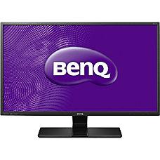 BenQ EW2740L 27 LCD Monitor 169