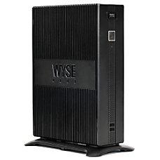 Wyse R00LE Thin Client