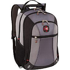 Wenger SKYWALK Carrying Case Backpack for