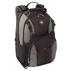 Wenger SHERPA Carrying Case Backpack for