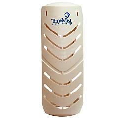 TimeWick Air Freshener Dispenser