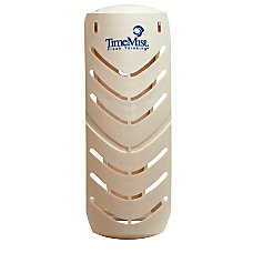 TimeWick Air Freshener Dispenser