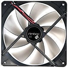 Antec TwoCool 140 Cooling Fan