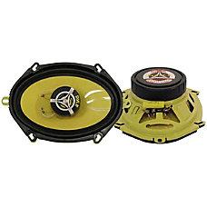 Pyle PLG573 Speaker 120 W RMS