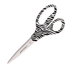 Fiskars 30percent Recycled Designer Series Scissors