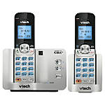 VTech DS6511 2 DECT 60 Expandable