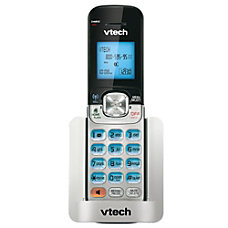 VTech DS6501 Accessory Handset for VTech