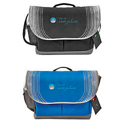Vector Messenger Bags 10 12 H