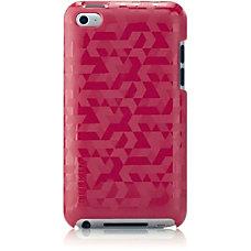 Belkin Emerge 012 Digital Player Case