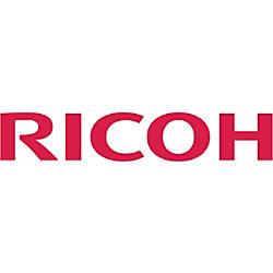 Ricoh 402320 Multicolor Drum Unit