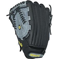 Wilson A360 Left Handed Baseball Glove