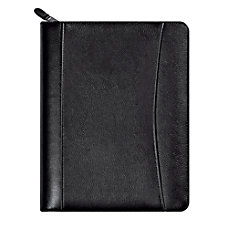 FranklinCovey Sedona Leather Binder And Starter