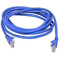 Belkin Cat 6 Patch Cable