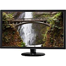 Planar PXL2770MW 27 Edge LED LCD