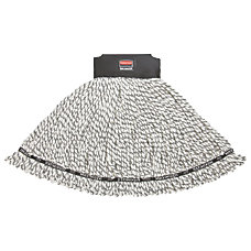Rubbermaid Maximizer Blend Mop Head Large