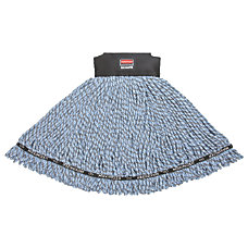 Rubbermaid Maximizer Blend Mop Head Medium
