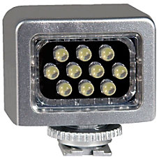 Sima SL 10HD Universal Video Light