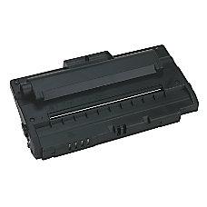 Ricoh 402455 Black Toner Cartridge