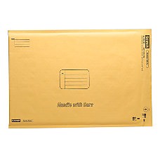 Scotch Bubble Mailer 12 12 x