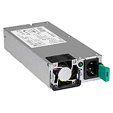 Netgear ProSAFE Auxiliary Power Supply