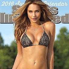 DateWorks 16 Month Wall Calendar 12
