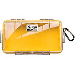 Pelican 1060 Micro Multi Purpose Case