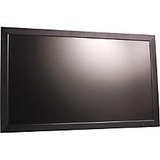 Avue AVL240SDI 24 LCD Monitor 169