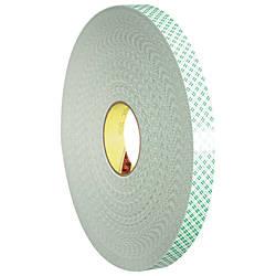 3M 4032 Double Sided Foam Tape