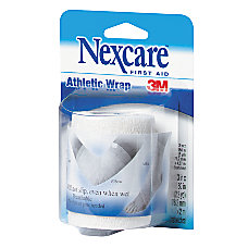 3M Nexcare Athletic Wrap 180