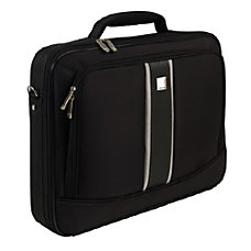 Urban Factory MIssion MIS08UF Carrying Case