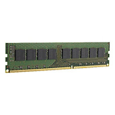 HP 8GB 1x8GB DDR3 1866 MHz