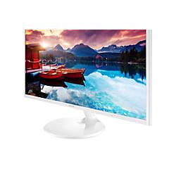 Samsung S32F351FUN 32 LED Monitor 169
