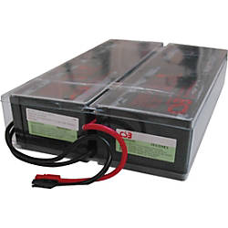 Tripp Lite 2U UPS Replacement Battery
