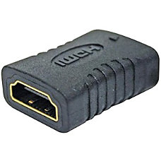 Steren 528 006 HDMI Adapter