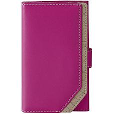 Belkin Folio Case for iPod touch