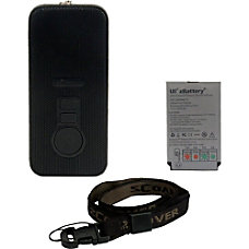 zCover zAdapter ZB925 Bluetooth Speaker Phone