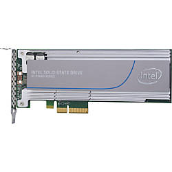 Intel P3600 400 GB 25 Internal