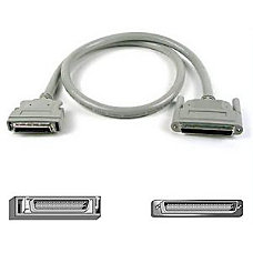 Belkin Pro Series SCSI Cable